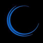 CodeRegister icon
