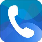 CallTracker icon