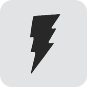 ChargeiT icon