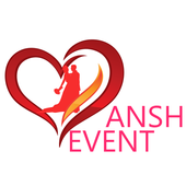 Ansh Event Group icon