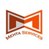 Mehta Tour & Travels icon