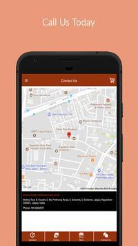 Mehta Tour & Travels screenshot 5