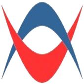 CloudStar Webapp icon