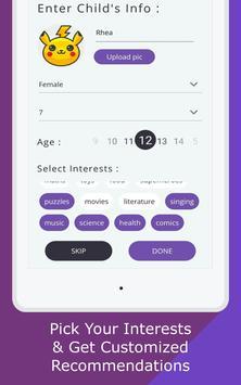 Turingo screenshot 11