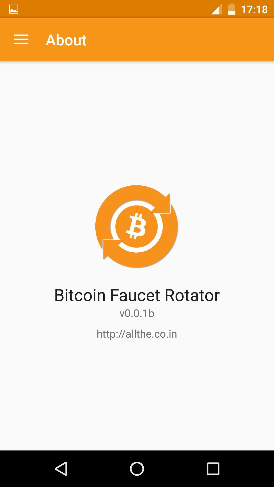 best bitcoin faucet rotator