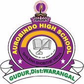AUROBINDO HIGH SCHOOL ikona