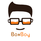 BoxBoy - Meal Boxes in Patna icon