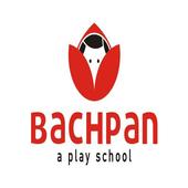 BACHPAN SCHOOL TURKYAMJAL icon