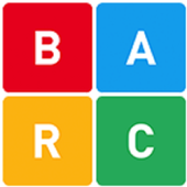 BARC India icon
