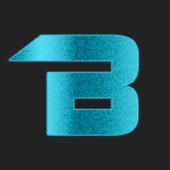 Bluechip Amusements icon