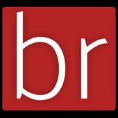 Brainwire IT Services icon