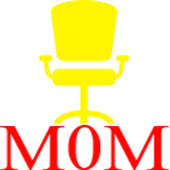 MoM: Minutes of Meeting icon