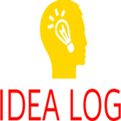 Idea Log icon