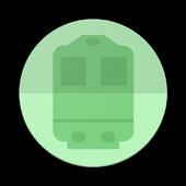Easy PNR Status icon