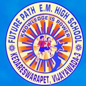 FUTUREPATH SCHOOL icon