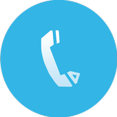 Indian Caller Id icon