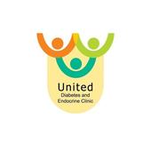United Diabetes and Endocrine Clinics icon