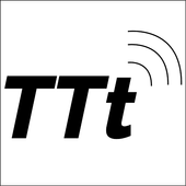 Tum Tum Tracker icon