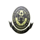 JK LAW COLLEGE icon