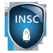 insc icon