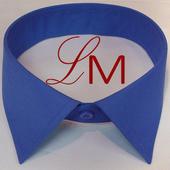 LaMode Fashion icon