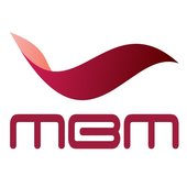 MBM Brochure icon