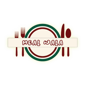 Mealwala-Food Service icon
