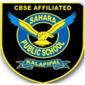 SAHARA CBSE KALAPIPAL icon