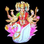 SRI GAYATHRI EM SCHOOL icon