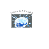 MURALI MIND CLINIC icon