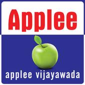 APPLEE  VIJAYAWADA icon