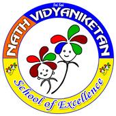 NATH VIDYANIKETAN icon