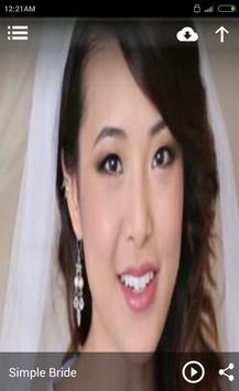 Bridal Makeup Videos screenshot 3