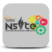NSITE icon
