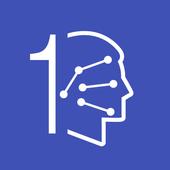 OneCeph icon