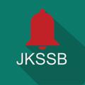 JKSSB Notifier