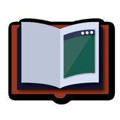 Virtual Knowledge Centre (VKC) icon
