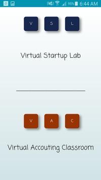 Virtual Knowledge Centre (VKC) apk screenshot