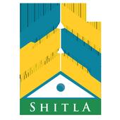 Shitla icon