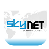 Skynet Tech icon