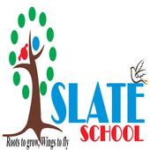 SLATE SCHOOL icon