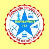 SRINIVASA ITI DUBBAK icon