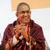 Chaganti Pravachanalu icon