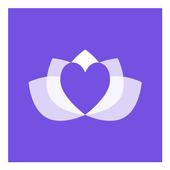 Pamper Partner App icon