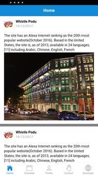 Whistle Podu - Area 2 screenshot 4