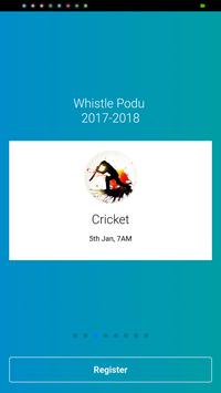 Whistle Podu - Area 2 screenshot 2