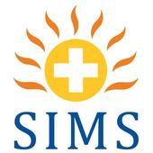 SIMS Ambulance icon