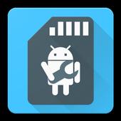App2SD: Uma ferramenta complet [ROOT] on pc
