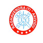 RAGHAVENDRA ITI AKIVIDU icon