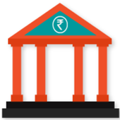 Bank Details icon